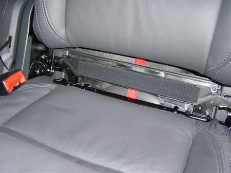 montage siege auto bebe sièges bébé système isofix installation critique touranpassion