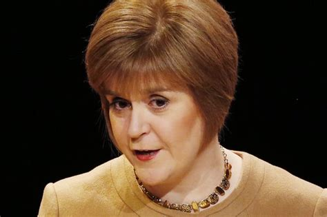 Bedroom Tax Vote Snp by Bedroom Tax Axed In Scotland Holyrood Rivals Back Snp