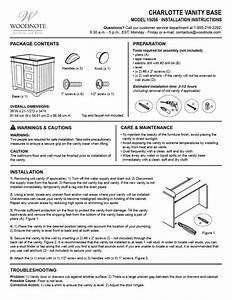 Installation Manual Pdf