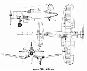 corsair schematics diagrams pinterest aircraft With airplane diagrams