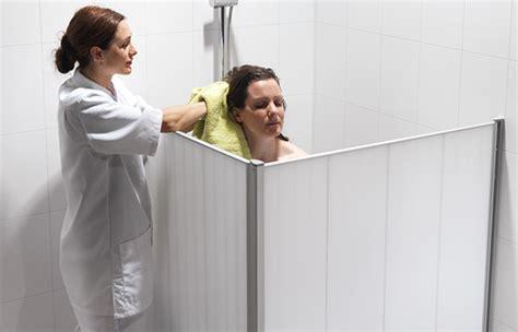Separè Per Doccia Bagno Arredamenti Italia Ladurner Hospitalia