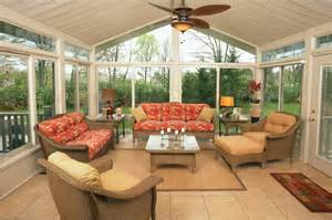 Champion Patio Rooms Complaints by Champion Windows Sun Rooms Amp Home Exteriors Fort Worth
