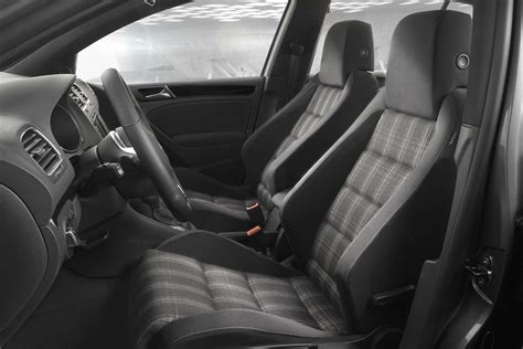 volkswagen golf 6 gtd interieur