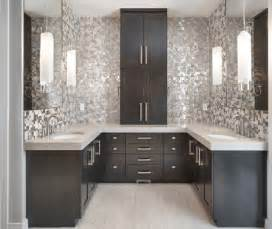 remodel bathroom ideas cool sleek bathroom remodeling ideas you need now freshome com