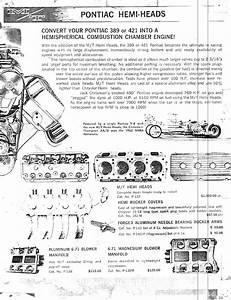 Fred U2019s Pontiac Information