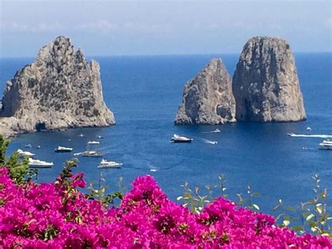 island in the kitchen villa suite faraglioni italy booking com