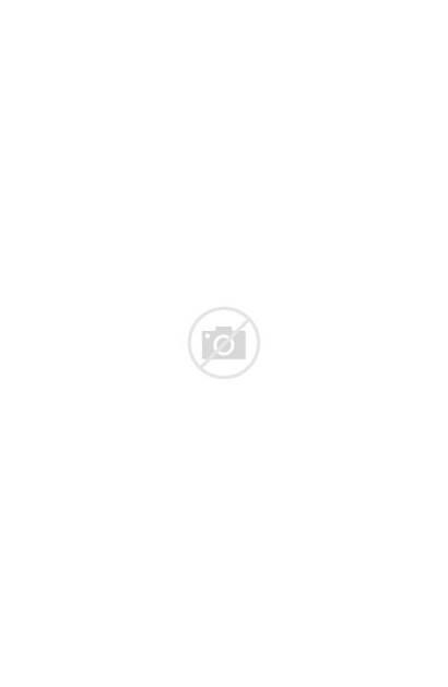 Ireland Irish Posters Tourism Poster Travel Century