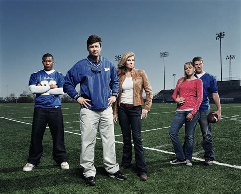 Friday Lights Cast by Friday Lights Images Fnl Cast Wallpaper Photos 5725928