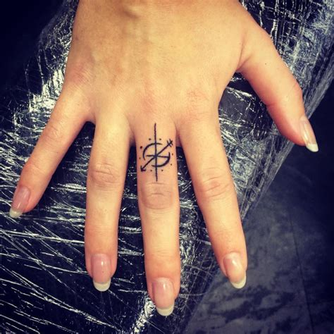 compass tattoo designs ideas design trends