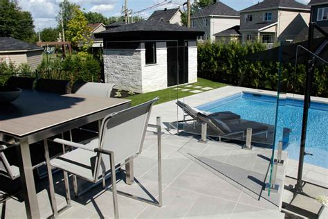 Choisir Une Rampe (ou Gardecorps) Pour Sa Terrasse. House With Side Patio. Landscape Design For Small Patio. How To Install Wood Patio Ceiling. Parsons Collection Patio Umbrella Base. Build A Patio Fireplace. Pool Patio Design Plans. Outdoor Patio Furniture Garden Ridge. Small Backyard Ideas Houzz