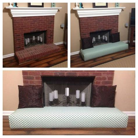 baby proof fireplace baby proof fireplace by turning into a and put