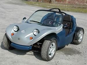 Voiture D Occasion Carcassonne : voiture occasion hors taxe brooks alma blog ~ Gottalentnigeria.com Avis de Voitures
