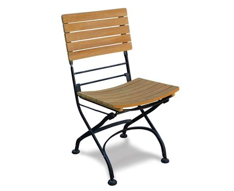 bistro folding table and chairs set