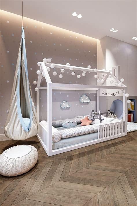 Kleinkind Zimmer Gestalten by F 252 R Mein F 252 R Mein In 2019 Kleinkind Zimmer