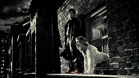 film noir wallpapers  images