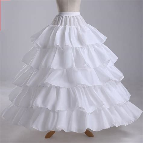 white dress plus size wedding dress petticoat wedding ideas