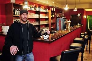 Leo Shop Freiburg : die leo bar hat den betrieb eingestellt freiburg badische zeitung ~ Orissabook.com Haus und Dekorationen