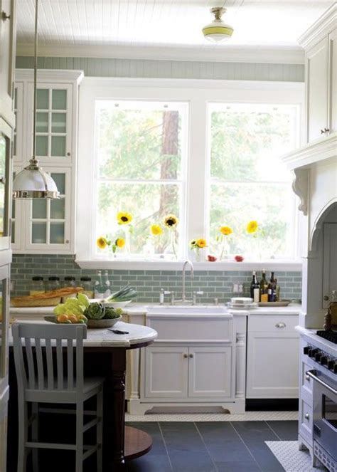 tiles in the kitchen 29 best wall niche decor ideas images on wall 6232