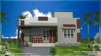 european house plans one story single floor house plans home design ideas