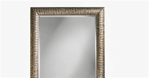 floor mirror tip kit home furniture and patio useful tips on buying modern floor mirrors
