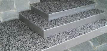 steinteppich treppe treppenbeschichtung treppenbeschichtungen steinteppich treppe outdoor einsatzgebiete