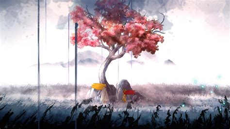 Lights Wallpaper Hd 1920x1080 by 8 Hd Child Of Light Wallpapers