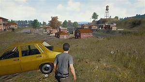 Best PUBG Settings Recommended Tweaks And GPUs For Best
