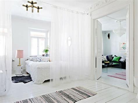 stoff für gardinen raumteiler schlafzimmer bestseller shop f 252 r m 246 bel und einrichtungen