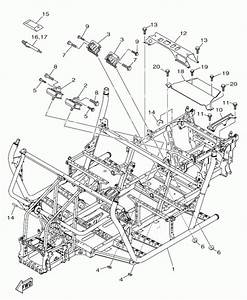 Wiring Diagram 2014 Yamaha Viking  U2013 Car Wiring Diagram