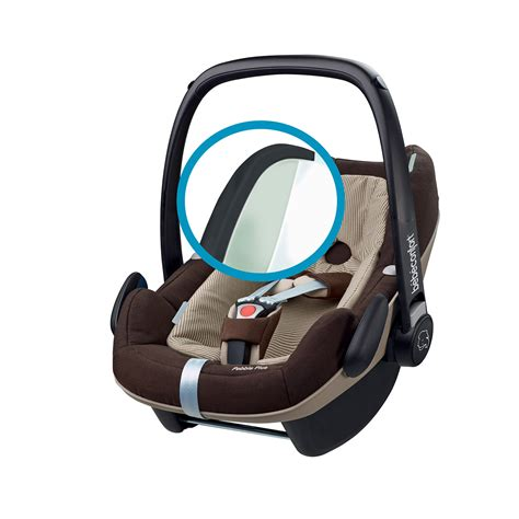 siege auto bebe confort pebble pebble plus de bébé confort siège auto groupe 0
