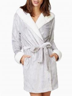 robes de chambre de marque peignoir et robe de chambre femme achat peignoir et robe
