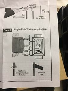 Electrical  Fan Switch But Have