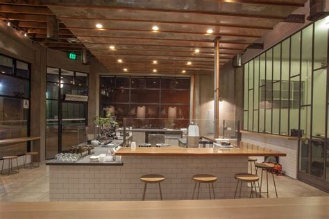 How to open a coffee shop. Best Modern Coffee Shop Design Photos | Architectural Digest