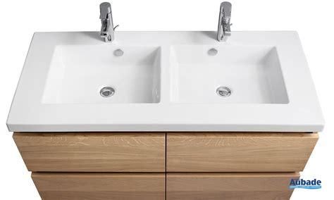 meuble cuisine 100 cm meuble salle de bain 100 cm pas cher