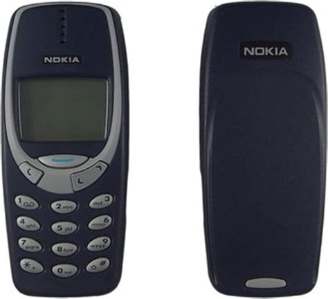 nokia 3210 alt originele nokia 3310 coverset telecomweb eu telefoons carkits accessoires voor de scherpste prijs