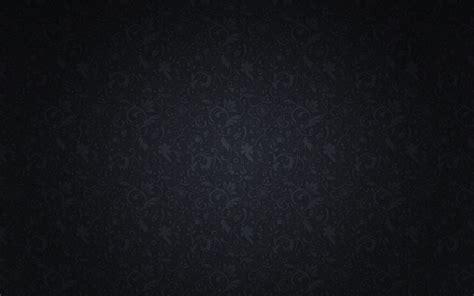 Black Abstract Wallpaper | black abstract wallpapers black abstract wallpapers black ...