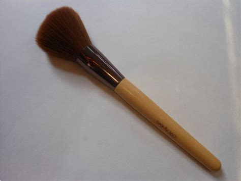 Beauty 360 Bamboo Powder Brush Review. Breast Augmentation Facts Colombian Air Force. Life Insurance Canada Quotes. Digital Reputation Management. Online College Courses In Michigan. Project Management Critical Path. Health Administration Career. Colleges That Accept Ace Credits. Columbia Mo Cable Providers Edge Web Hosting