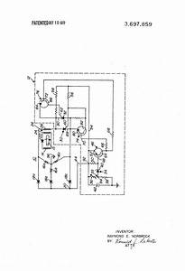 Prestolite Alternator Wiring Diagram Marine Gallery