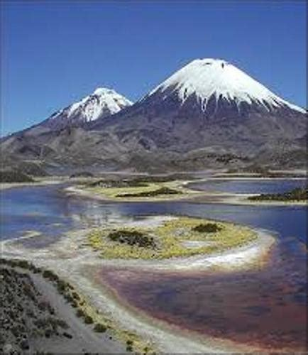 10 facts about composite volcanoes fact file
