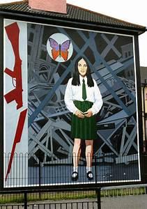 """The Death of Innocence"" – Irish Studies"