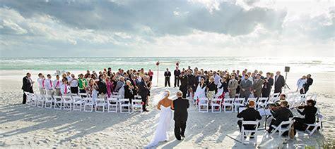 Beach Wedding San Diego
