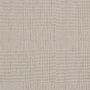 Graham Brown Tapete : tapete graham brown kariert creme 18602 ~ Frokenaadalensverden.com Haus und Dekorationen