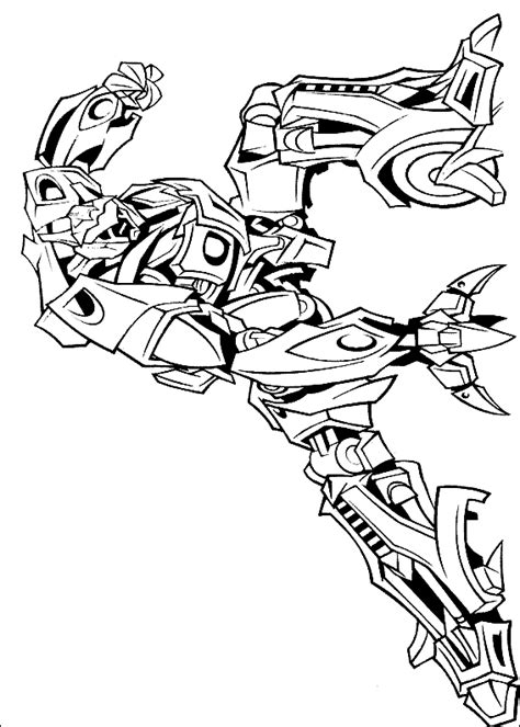 printable coloring pages cool coloring pages