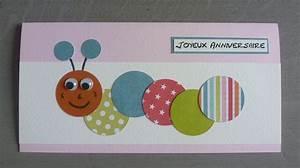 Fabriquer Carte Anniversaire : fabriquer carte anniversaire garcon modele carte ~ Melissatoandfro.com Idées de Décoration