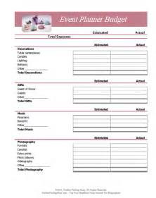 flower coupons free printable budget worksheets or print