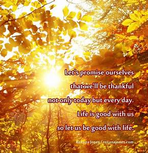 Thanksgiving Quotes Inspirational. QuotesGram