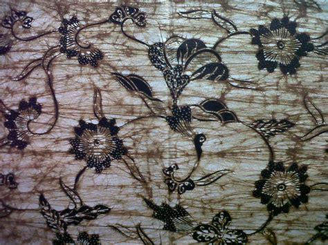 batik cap wonogiren batik sasirangan dan penjelasannya batik tulis indonesia