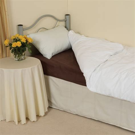 waterproof duvet cover waterproof terry duvet protector low prices