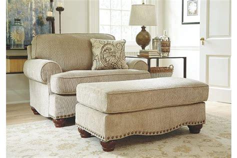 alma bay oversized chair ashley furniture homestore