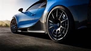 The 300 mph bugatti chiron super sport 300 is a 5 19m bugatti chiron on road. BUGATTI Chiron Pur Sport specs & photos - 2020, 2021 ...